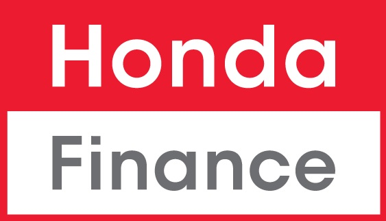 Mediacorp group integradores de medios for Honda finance corporation